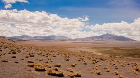 CHILE 2015-6671