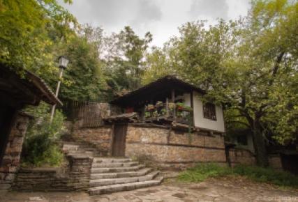 Bulgaria 28.06.2015-7492