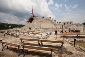 Bulgaria 28.06.2015-7500