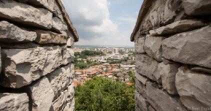 Bulgaria 28.06.2015-7502