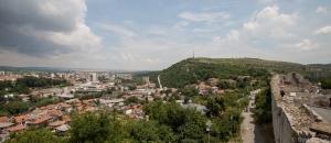Bulgaria 28.06.2015-7503